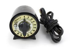 χρονόμετρο Στοκ φωτογραφίες με δικαίωμα ελεύθερης χρήσης