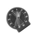 χρονόμετρο Στοκ Φωτογραφία