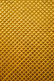 Χρυσά κεραμίδια σε Wat Bowonniwet Vihara Στοκ Εικόνα