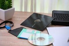 χρυσή ιδιοκτησία βασικών πλήκτρων επιχειρησιακής έννοιας που φθάνει στον ουρανό Επιχειρησιακός προγραμματισμός από τον επενδυτή Σ Στοκ φωτογραφία με δικαίωμα ελεύθερης χρήσης