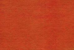 Χρυσή σύσταση δέρματος χρώματος Στοκ Εικόνες