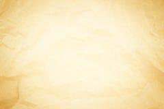 χρυσή s ανασκόπησης ταπετσαρία χρώματος Στοκ φωτογραφίες με δικαίωμα ελεύθερης χρήσης