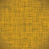 χρυσή s ανασκόπησης ταπετσαρία χρώματος Στοκ Εικόνες