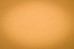 χρυσή s ανασκόπησης ταπετσαρία χρώματος στοκ φωτογραφίες
