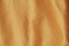 χρυσός κατασκευασμένο&sig Στοκ φωτογραφία με δικαίωμα ελεύθερης χρήσης