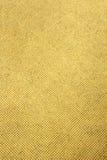 Χρυσός τοίχος στο μεγάλο παλάτι, Ταϊλάνδη Στοκ φωτογραφία με δικαίωμα ελεύθερης χρήσης