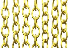 χρυσός ελεύθερη απεικόνιση δικαιώματος