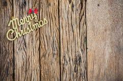 χρυσό απομονωμένο λευκό κορδελλών δώρων Χριστουγέννων κιβωτίων συνόρων ανασκόπησης Στοκ φωτογραφία με δικαίωμα ελεύθερης χρήσης