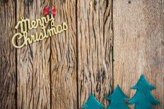 χρυσό απομονωμένο λευκό κορδελλών δώρων Χριστουγέννων κιβωτίων συνόρων ανασκόπησης Στοκ εικόνες με δικαίωμα ελεύθερης χρήσης