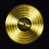 χρυσό αρχείο διανυσματική απεικόνιση