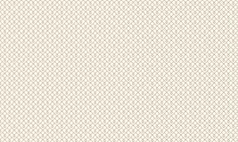 Χρυσό γεωμετρικό σχέδιο 4v1, αυξανόμενο seamless Στοκ εικόνα με δικαίωμα ελεύθερης χρήσης