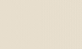 Χρυσό γεωμετρικό σχέδιο 4v1 seamless Στοκ Φωτογραφίες