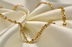 χρυσό ελεφαντόδοντο στοκ εικόνα
