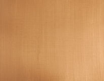 Χρυσό λινό Στοκ φωτογραφία με δικαίωμα ελεύθερης χρήσης