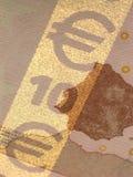 χρυσό λωρίδα στοκ φωτογραφία