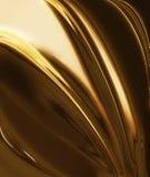 χρυσό μετάξι ελεύθερη απεικόνιση δικαιώματος