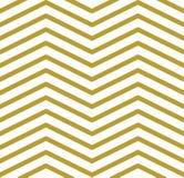 Χρυσό υπόβαθρο σχεδίων σιριτιών άνευ ραφής διανυσματική απεικόνιση
