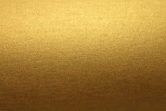 Χρυσό υπόβαθρο 5 Στοκ Εικόνα