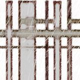 Χρωματισμένες γραμμές ανασκόπησης στοκ εικόνα με δικαίωμα ελεύθερης χρήσης