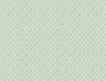Χρωματισμένη αναδρομική ταπετσαρία στα χρώματα κρητιδογραφιών στοκ φωτογραφία