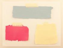 Χρωματισμένη ανασκόπηση Στοκ φωτογραφίες με δικαίωμα ελεύθερης χρήσης