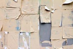 Χρωματισμένη βρώμικη αφηρημένη σύσταση ανασκόπησης Στοκ Φωτογραφίες