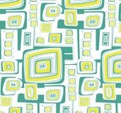 χρωματισμένη διακόσμηση Στοκ φωτογραφίες με δικαίωμα ελεύθερης χρήσης