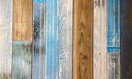 Χρωματισμένη ξύλινη σύσταση παρκέ, ζωηρόχρωμο ξύλινο υπόβαθρο παρκέ στοκ φωτογραφίες