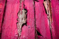Χρωματισμένη σιταποθήκη Στοκ φωτογραφία με δικαίωμα ελεύθερης χρήσης