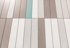 χρωματισμένη χρώμα επιφάνεια ανασκόπησης Στοκ εικόνα με δικαίωμα ελεύθερης χρήσης