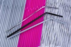 χρωματισμένοι κοκτέιλ σω& στοκ φωτογραφία με δικαίωμα ελεύθερης χρήσης