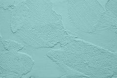 χρωματισμένος ανασκόπηση τοίχος Στοκ Φωτογραφίες