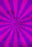 χρωματισμένος ανασκόπηση &t Στοκ Εικόνες