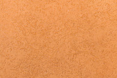 Χρωματισμένος πορτοκάλι τοίχος στόκων παλαιό παράθυρο σύστασης λεπτομέρειας ανασκόπησης ξύλινο Στοκ φωτογραφία με δικαίωμα ελεύθερης χρήσης