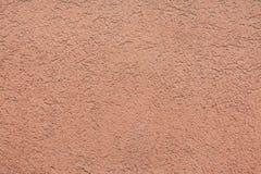 Χρωματισμένος ροζ τοίχος στόκων παλαιό παράθυρο σύστασης λεπτομέρειας ανασκόπησης ξύλινο Στοκ φωτογραφίες με δικαίωμα ελεύθερης χρήσης