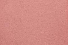 Χρωματισμένος ροζ τοίχος στόκων παλαιό παράθυρο σύστασης λεπτομέρειας ανασκόπησης ξύλινο Στοκ εικόνα με δικαίωμα ελεύθερης χρήσης