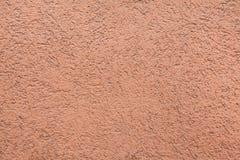 Χρωματισμένος ροζ τοίχος στόκων παλαιό παράθυρο σύστασης λεπτομέρειας ανασκόπησης ξύλινο Στοκ Εικόνα