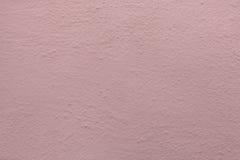Χρωματισμένος ροζ τοίχος στόκων παλαιό παράθυρο σύστασης λεπτομέρειας ανασκόπησης ξύλινο Στοκ φωτογραφία με δικαίωμα ελεύθερης χρήσης