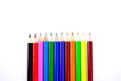 χρωματισμένο ανασκόπηση λ&e Στοκ Εικόνες