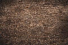 Χρωματισμένο ξύλο για το υπόβαθρο, παλαιό κατασκευασμένο ξύλινο backgroun grunge Στοκ εικόνες με δικαίωμα ελεύθερης χρήσης