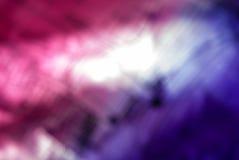 Χρωματισμένο περίληψη υπόβαθρο Στοκ Φωτογραφία