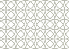 Χρωματισμένο σύγχρονο γεωμετρικό αφηρημένο υπόβαθρο απεικόνιση αποθεμάτων