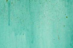 Χρωματισμένο υπόβαθρο σιδήρου Στοκ εικόνες με δικαίωμα ελεύθερης χρήσης