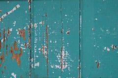Χρωματισμένο υπόβαθρο τοίχων κιρκιριών Στοκ φωτογραφία με δικαίωμα ελεύθερης χρήσης