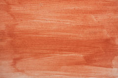 Χρωματισμένο χέρι έγγραφο ως υπόβαθρο Στοκ Εικόνες