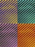 Χρωματισμένο capla στοκ φωτογραφία με δικαίωμα ελεύθερης χρήσης