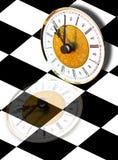 χρόνος έννοιας στοκ φωτογραφία με δικαίωμα ελεύθερης χρήσης