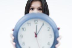 χρόνος έννοιας στοκ εικόνες