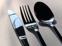 χρόνος γεύματος Στοκ Φωτογραφίες