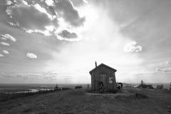 Χρόνος για ένα σπάσιμο Στοκ φωτογραφία με δικαίωμα ελεύθερης χρήσης